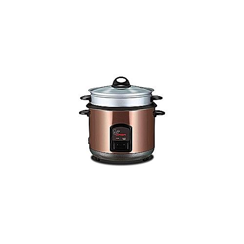 Rice Cooker QRC - 2200