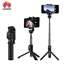 best website c6846 0c679 Buy Huawei Camera & Photo Accessories Online | Jumia Nigeria