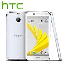 HTC Mobile Phones   Buy HTC Phones Online   Jumia Nigeria