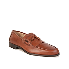 904f360bb58 Buy Florsheim Shoes Online