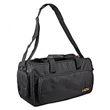 Professional 4K Video Case Camera Camcorder DV Bag For Panasonic 160MC 153MC JVC HDV Bag For Sony Z7C FX1000E EX1R 198(#HDV) for sale  Nigeria