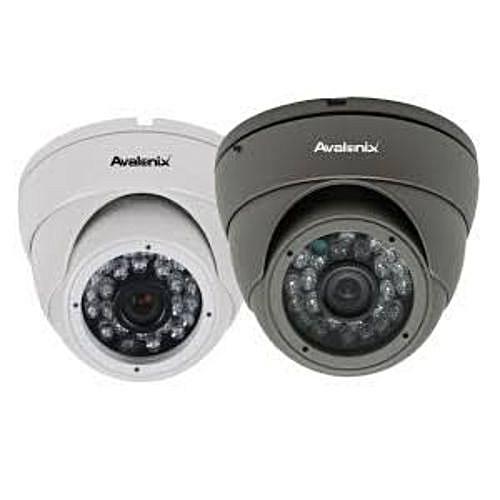 CCTV C Vision 720P HD 1.3 CCTV Indoor Camera