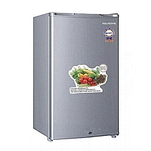 Table Top Refrigerator (PV-SF177SL)