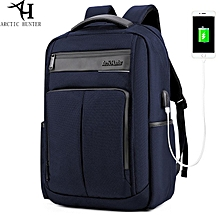 181545682f7 Buy Backpacks Products Online in Nigeria