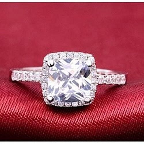 Buy Unique Women Crystal Engagement Wedding Ring  Silver. Ethical Diamond Engagement Rings. Sky Blue Engagement Rings. Mercury Dime Rings. Cheap Engagement Rings. Girlish Rings. Dragon Claw Wedding Rings. Gents Gold Engagement Rings. Single Stone Mother Rings
