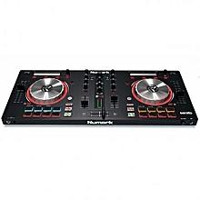 fc2a1cef309 Mixtrack Pro 3 - USB DJ Controller With Trigger Pads  amp  Serato DJ Lite  Download