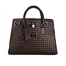 953de902be36 Buy Pierre Cardin Handbags   Wallets Online