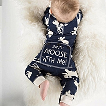 874bf8bc4885 Buy Baby Clothing in Nigeria