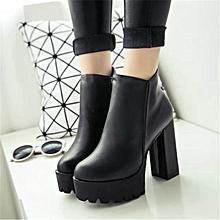 f5c625e2a5e Buy Women's Boots Products Online in Nigeria | Jumia