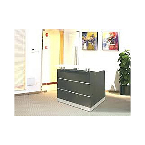 Condort Front Reception Desk (Lagos Only)