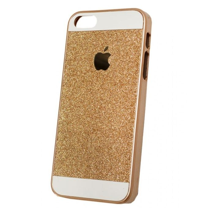 iphone 5s gold case. universal glittery case for iphone 5/5s- gold · https://ng.jumia.is/kssgiomerfgayztqaorigreyp70\u003d/fit-in iphone 5s