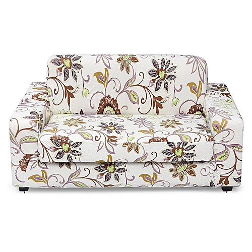 Sofa Cover SlipCover Protector For 3 Seater / Alternate To Sofa Throw 190-230cm