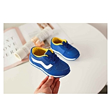 b25926a6a0c92 Buy Baby boy's Sneakers Products Online in Nigeria | Jumia