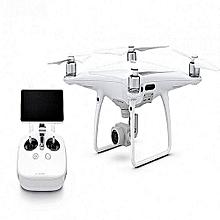 Commander moteur brushless drone et avis acheter drone albi