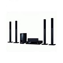 ab807baeed7 Home Theatres - Buy Home Theatre Systems Online