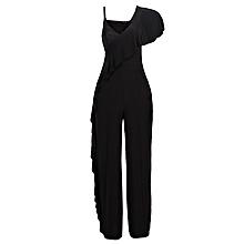 a576f66f21a2 Boohoo Online Store | Shop Boohoo Products | Jumia Nigeria