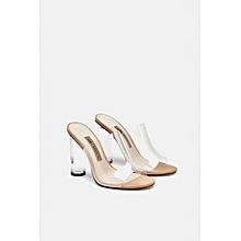 728e46baa96 Zara Clothing - Buy Online