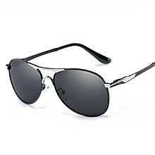 96a1fd28bc Men  039 s Sunglasses Men Pilot Polarized Sun Glasses Eyeglasses ...