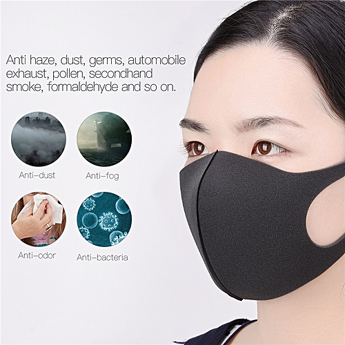 Face Windproof Accessories amp; Clothing Masks Shoes Eye