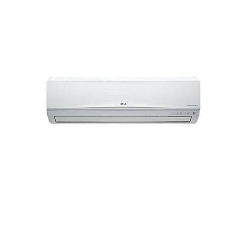 Gencool Inverter Split Air Conditioner 1.5 HP