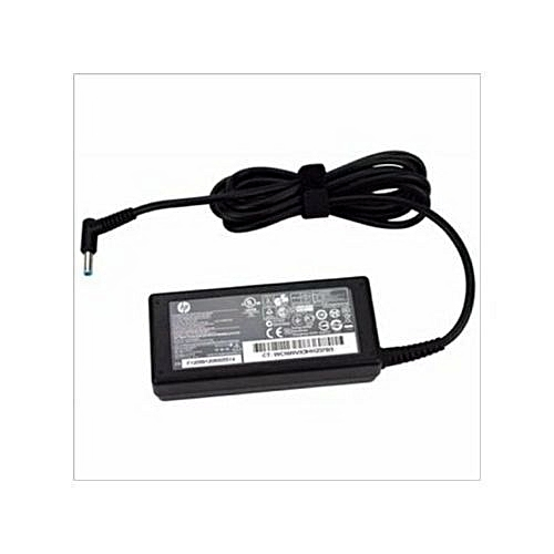 Laptop Charger FOR HP- BLUE MOUTH PIN