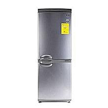 LG Refrigerators | Buy LG Refrigerators Online | Jumia Nigeria