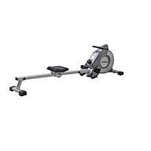Used, Strength Rowing Machine for sale  Nigeria