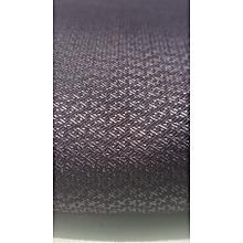 Men's Fabric - Buy Men's Fabric Online | Jumia Nigeria