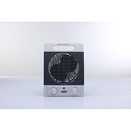 SANFORD ROOM HEATER 1800-2000 WATTS