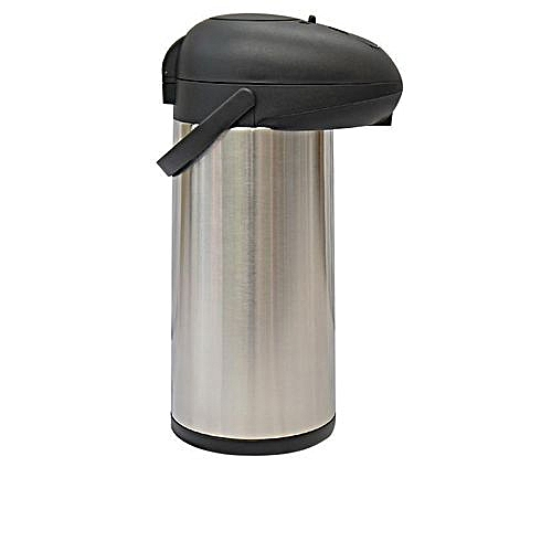 Home, Office & Airpot Flask (3.5 Liters)
