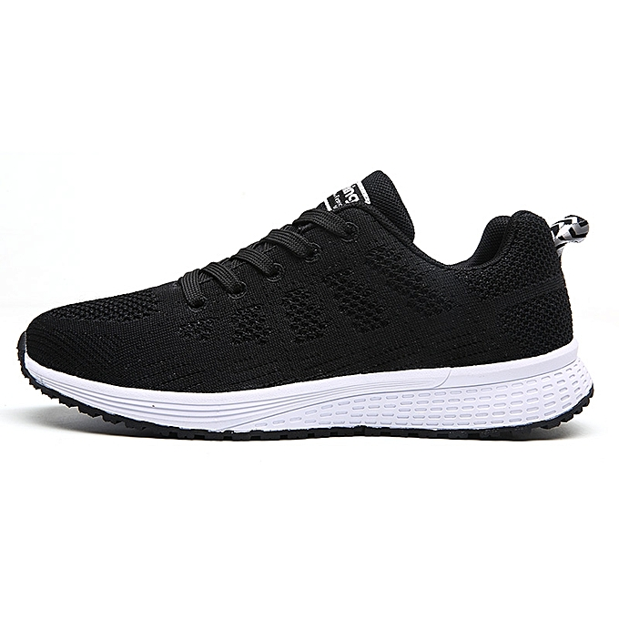 7dd6a282e Women Running Shoes Summer Cool Women Breathable Sneakers Lighweight  Outdoor Sports Jogging Sneakers Size 35-