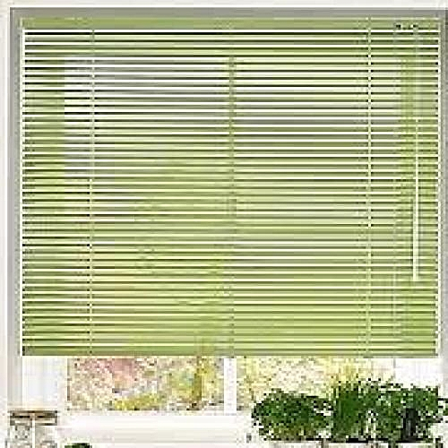 Window Blinds Aluminium