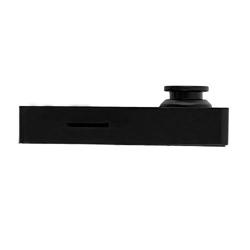 Mini DV Camera Button Video USB PC DVR Voice Sound Recorder DVR Cam 720x480