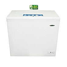 Haier Thermocool Chest Freezer HTF-200H