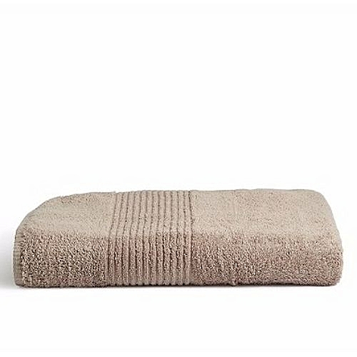 Absorbent Kid Sized Towel