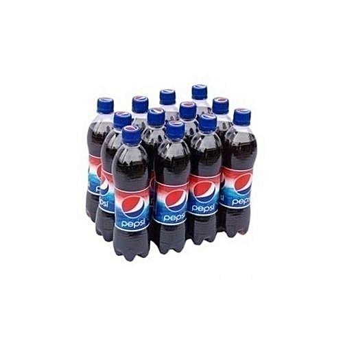 Drink 12 In 1(Pepsi)