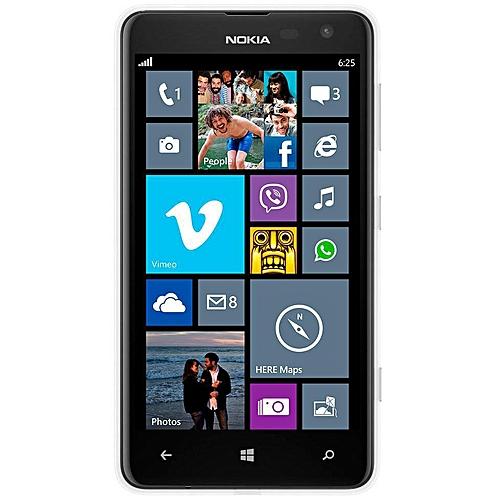 Lumia 625 - White