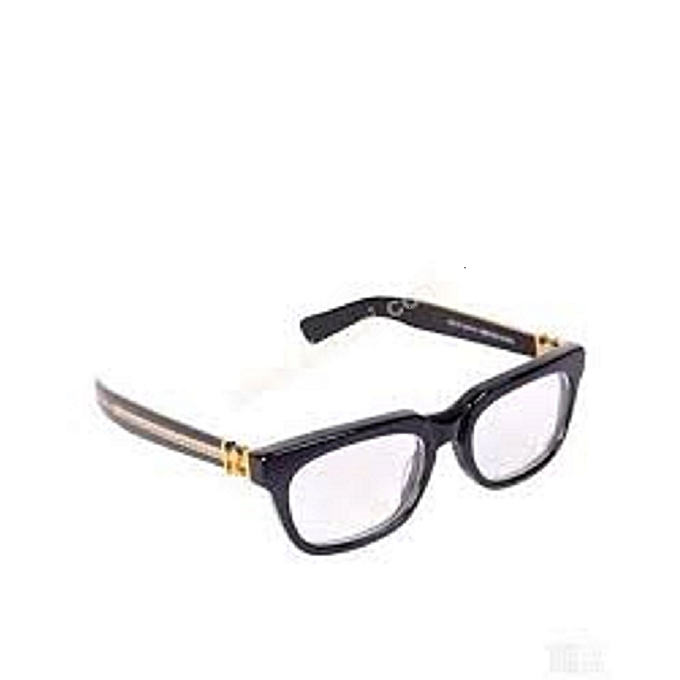 38b3dc64f08 Home · Fashion · Chrome Hearts Eyeglasses · Eyeglasses