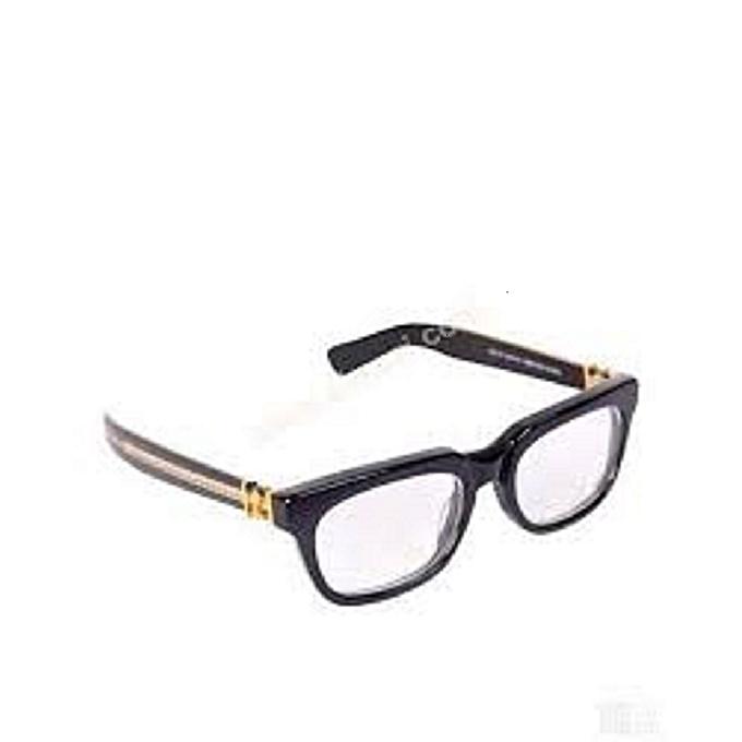 df0bd8ade0 Chrome Hearts Eyeglasses