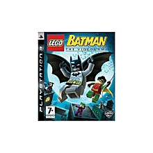 Used, Lego Batman The Video Game Ps3 for sale  Nigeria