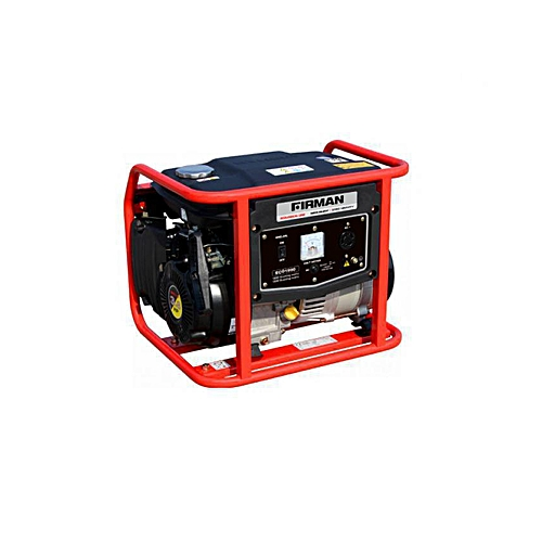 Firman Generator ECO 1990S - Red