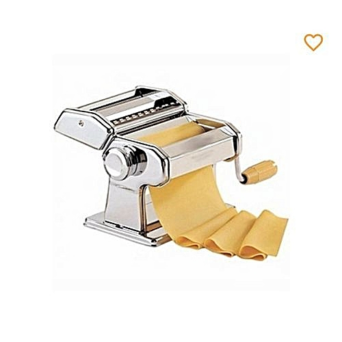 Chin - Chin Pasta Cutter And Pasta Maker kitchen tool
