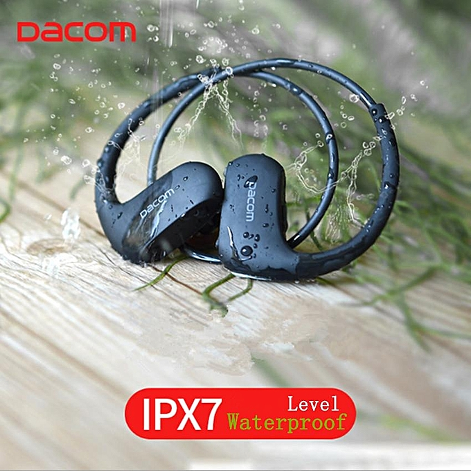 a4cdc6ad963 ... Dacom L05 Waterproof Running Wireless Earphone Bluetooth  Headset&Headphones Bass Sport Earphones With Mic For Smart Phone ...
