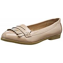 f3148249fd Buy New Look Women's Ballet Flat Shoes Online | Jumia Nigeria