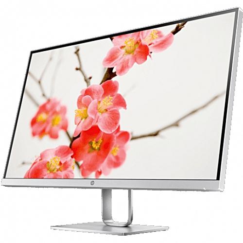 Pavilion 27q 27-inch Display (Monitor)