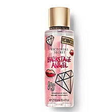0daf0ee3b19 Backstage Angel Fragrance Mist - For Women 250ML