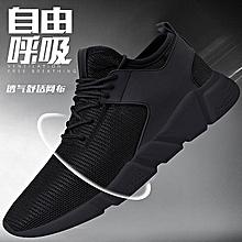 Vans Hi Top Flame Uk Size 8 Men's Women's Unisex Lustrous Surface Men's Shoes