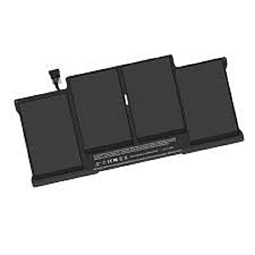 """Laptop Battery For A1405 A1466 (2012 Version) Mac Air 13"""" MC503 MC504, A1369"""