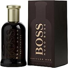 7bf775b7ca13 Bottled Oud Eau De Parfum 100ml For Men + Free Gift