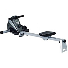 Strength Fitness Rowing Machine - Big Size for sale  Nigeria